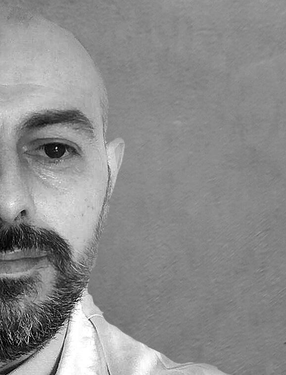Michele Incerti Medico Neurochirurgo