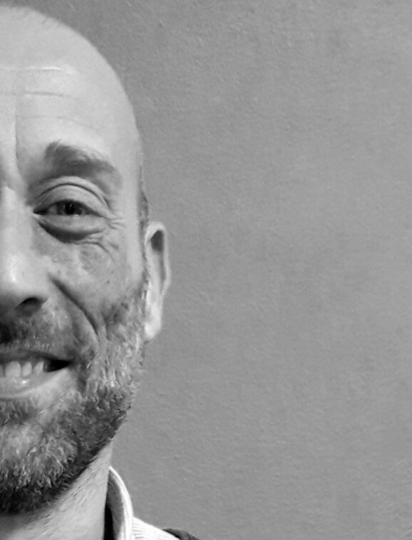 Dott. Gabriele Mezzetti Terapista del dolore